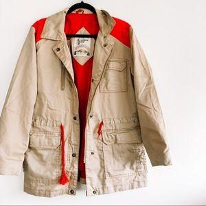VTG London Fog Jacket